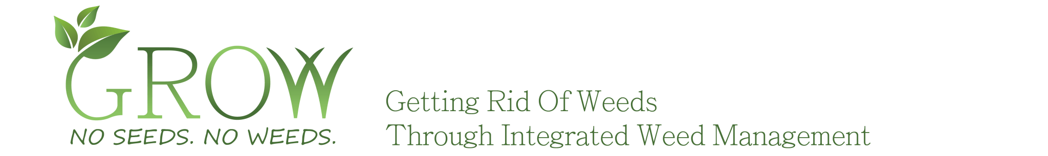 Integrated Weed Management Resource Center