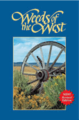 Weeds of the West